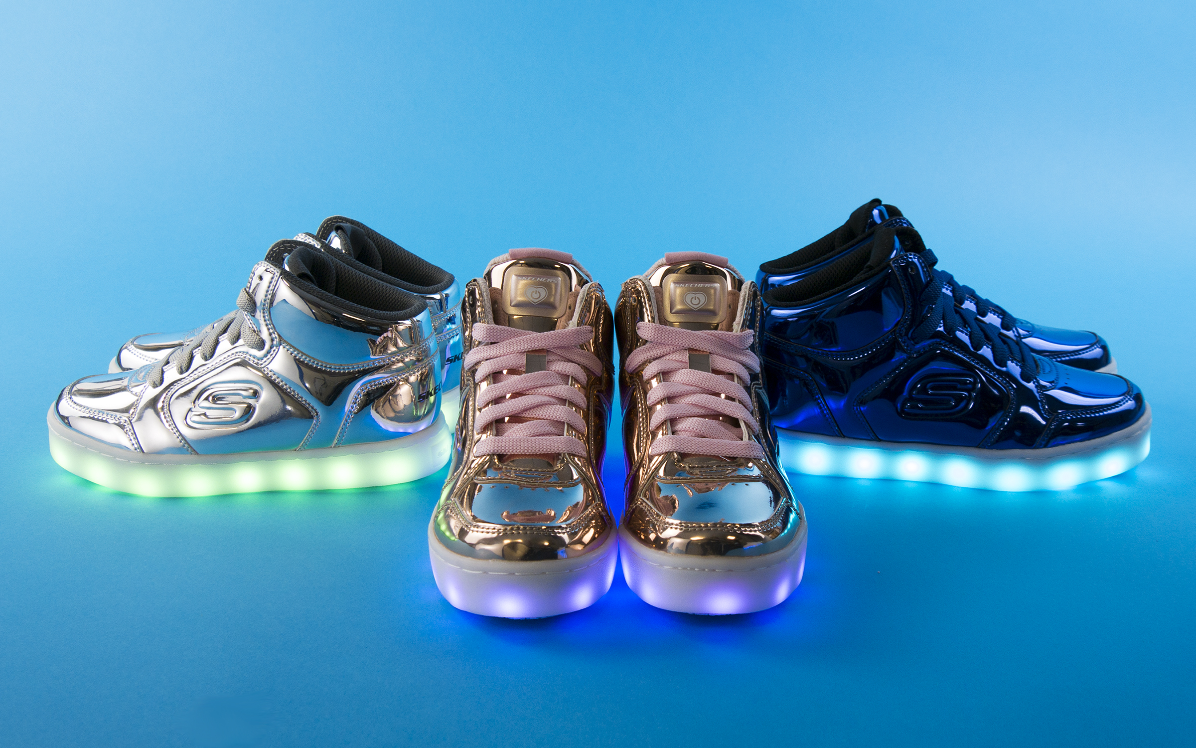 where to buy skechers swipe lights